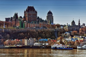 Quebec 2015 citizen quiz examples